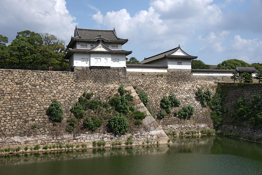 f:id:kouji-katayanagi:20190224184010j:plain