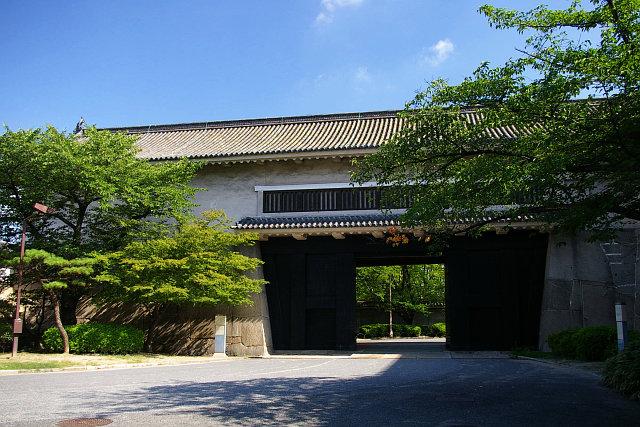 f:id:kouji-katayanagi:20190224184039j:plain
