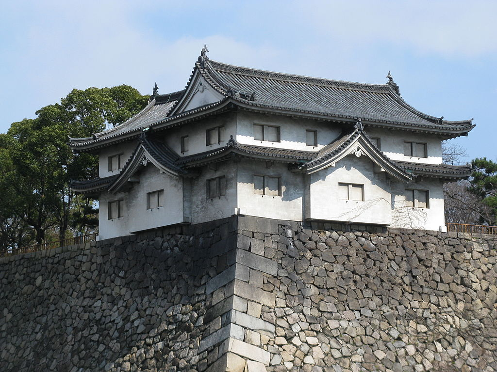 f:id:kouji-katayanagi:20190224184159j:plain