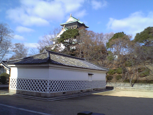 f:id:kouji-katayanagi:20190224184431j:plain