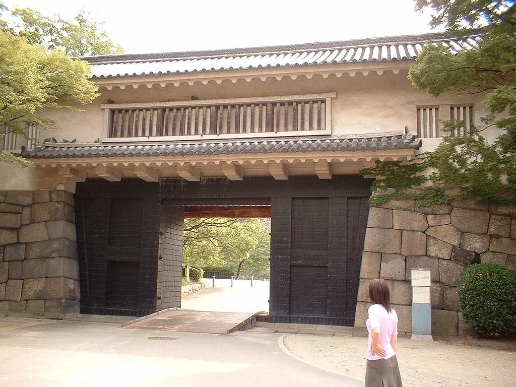 f:id:kouji-katayanagi:20190224184523j:plain