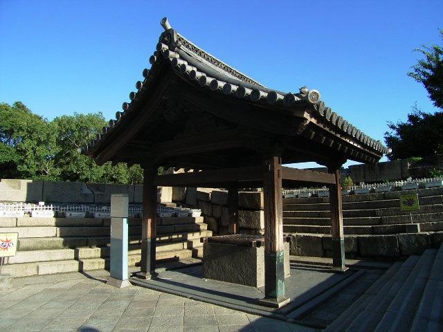 f:id:kouji-katayanagi:20190224184553j:plain