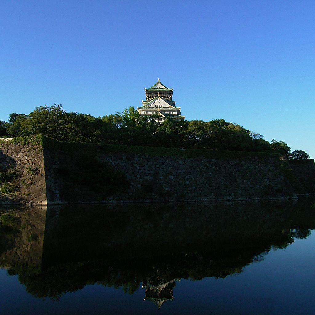f:id:kouji-katayanagi:20190224184736j:plain