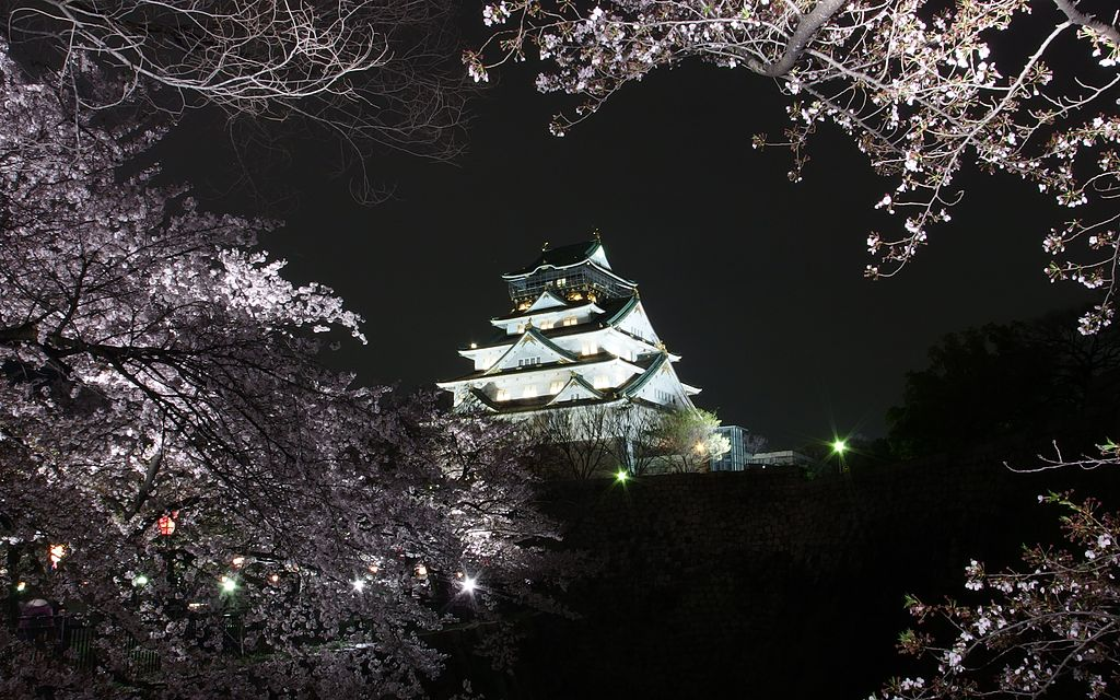 f:id:kouji-katayanagi:20190224184800j:plain