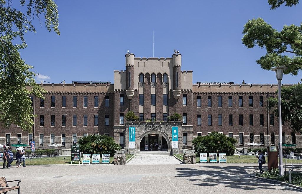 f:id:kouji-katayanagi:20190224184854j:plain