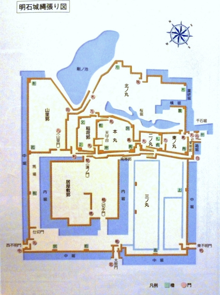f:id:kouji-katayanagi:20190304031451j:plain