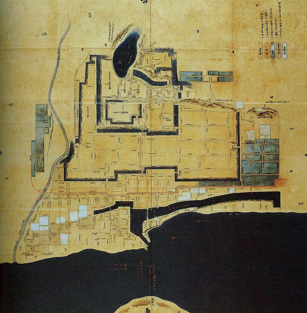 f:id:kouji-katayanagi:20190304031545j:plain