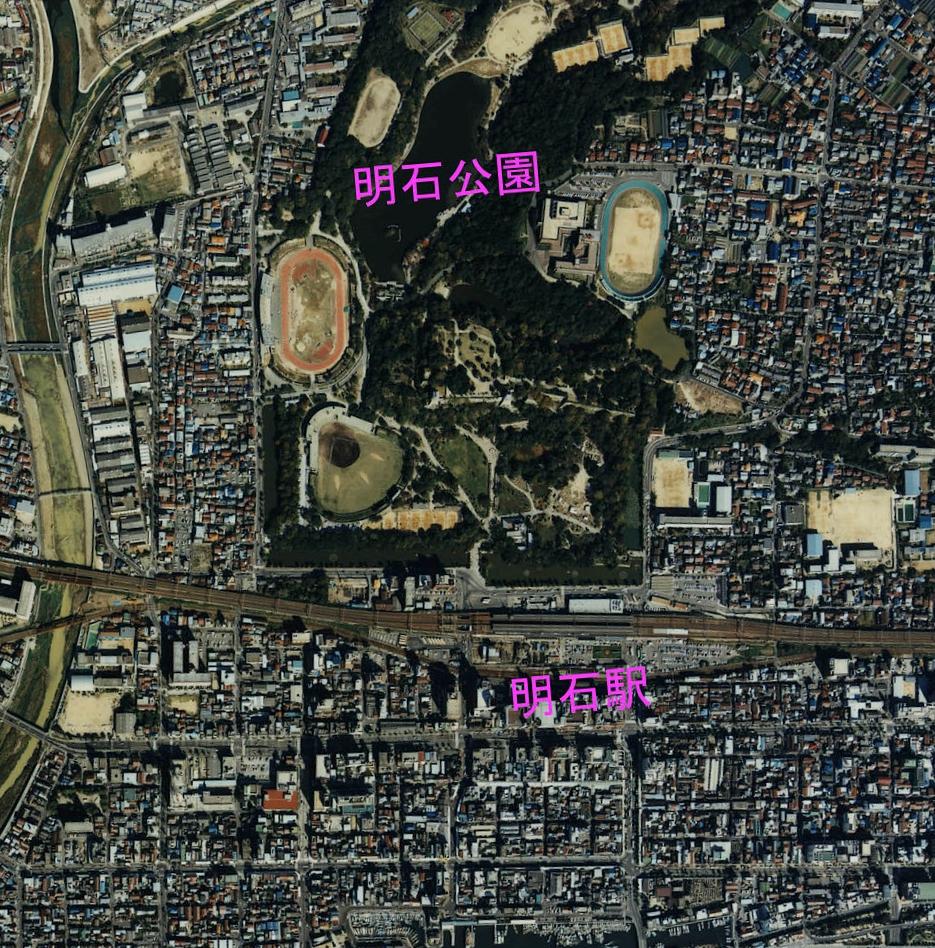 f:id:kouji-katayanagi:20190304031627j:plain