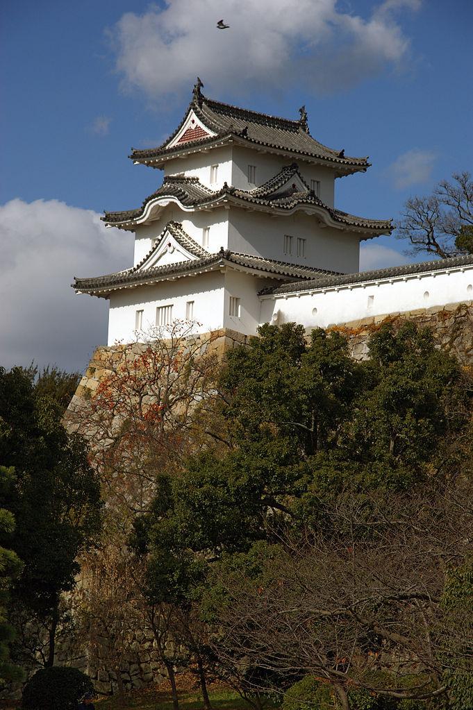 f:id:kouji-katayanagi:20190304031945j:plain