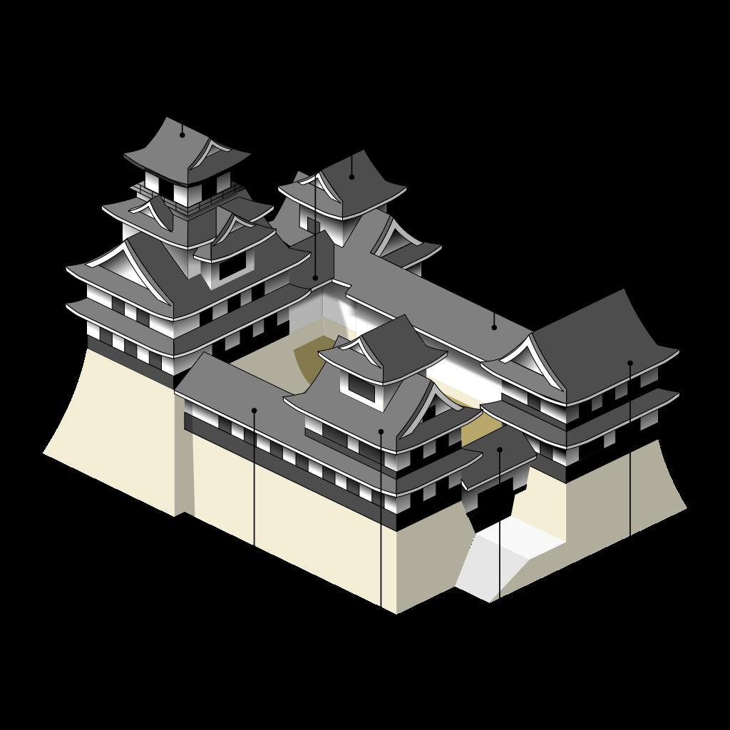 f:id:kouji-katayanagi:20190304032019p:plain
