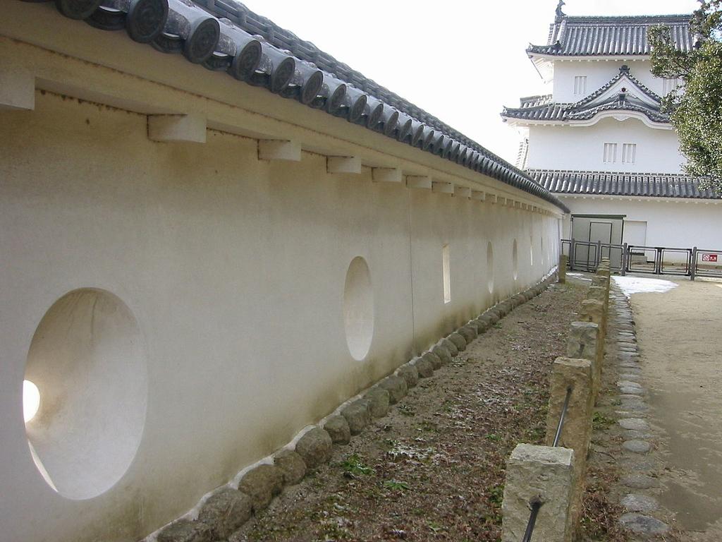 f:id:kouji-katayanagi:20190304032337j:plain