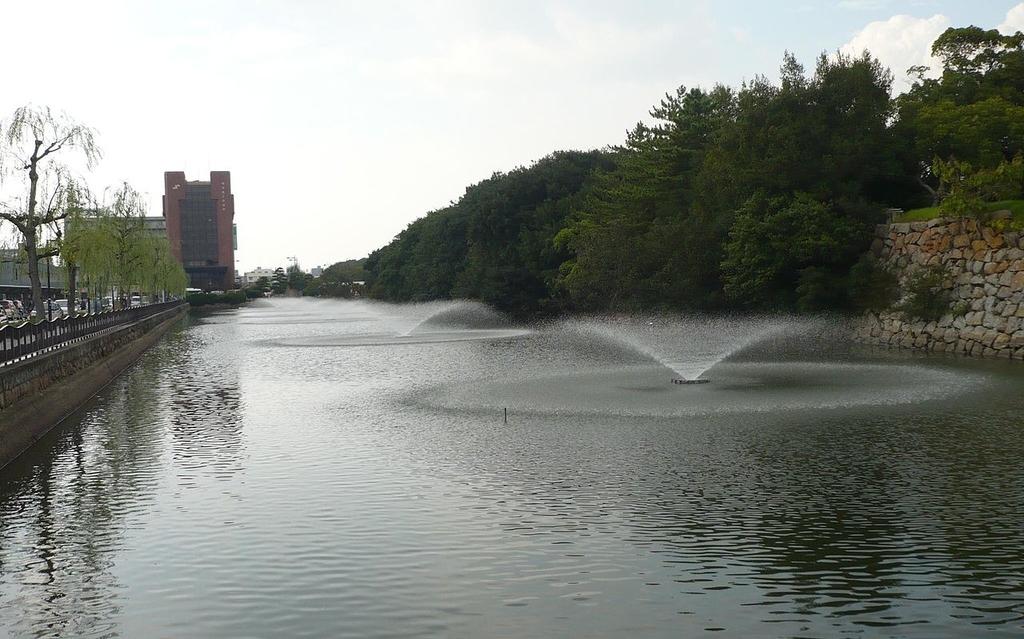 f:id:kouji-katayanagi:20190304032435j:plain
