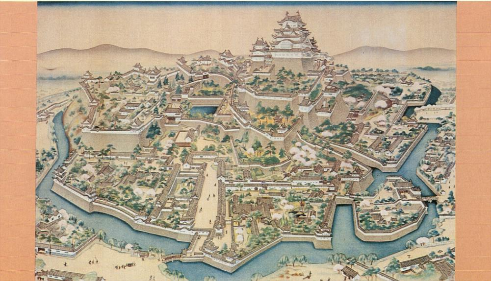 f:id:kouji-katayanagi:20190304195335j:plain