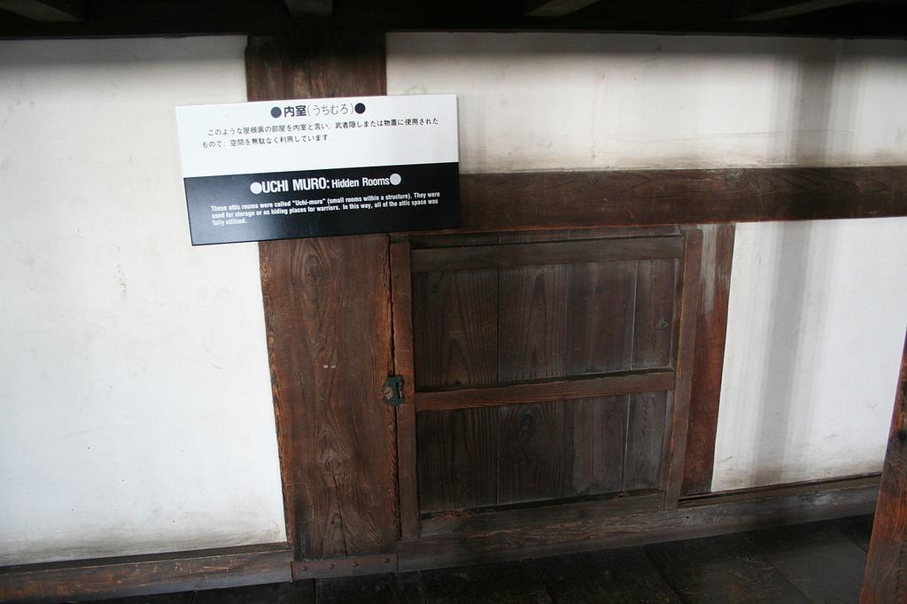 f:id:kouji-katayanagi:20190307151110j:plain