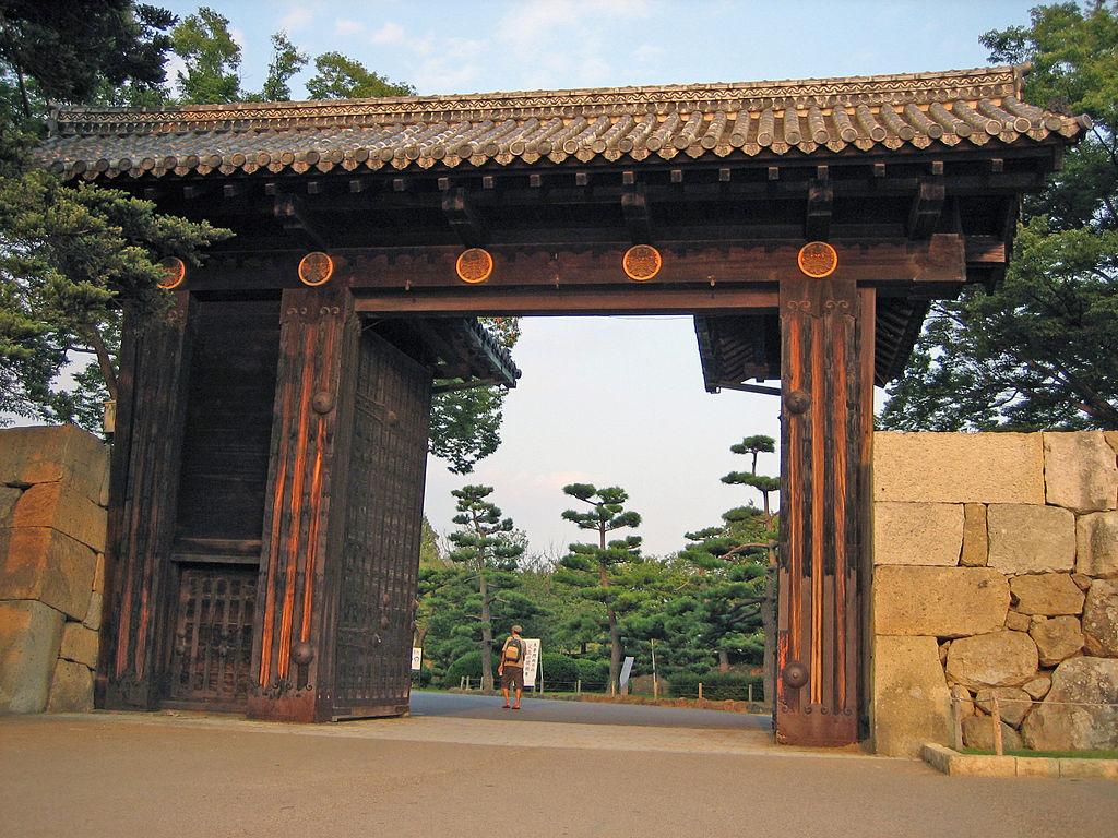f:id:kouji-katayanagi:20190307151136j:plain