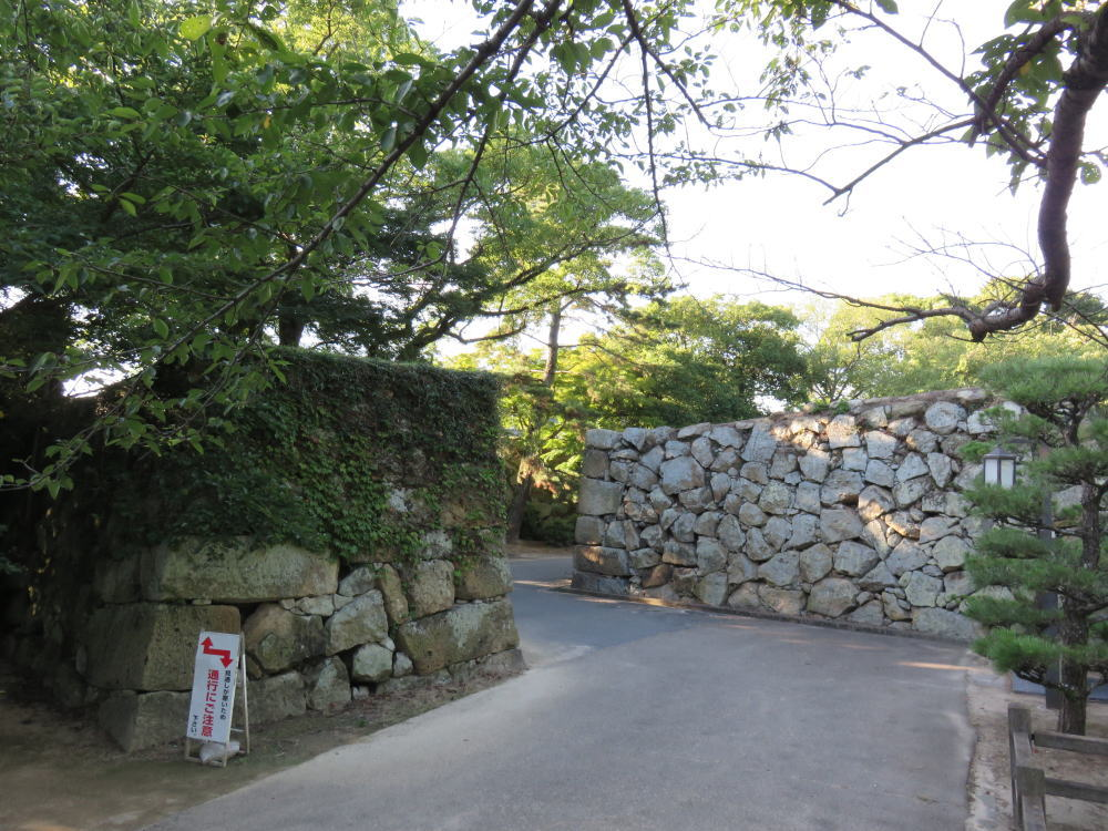f:id:kouji-katayanagi:20190307151239j:plain