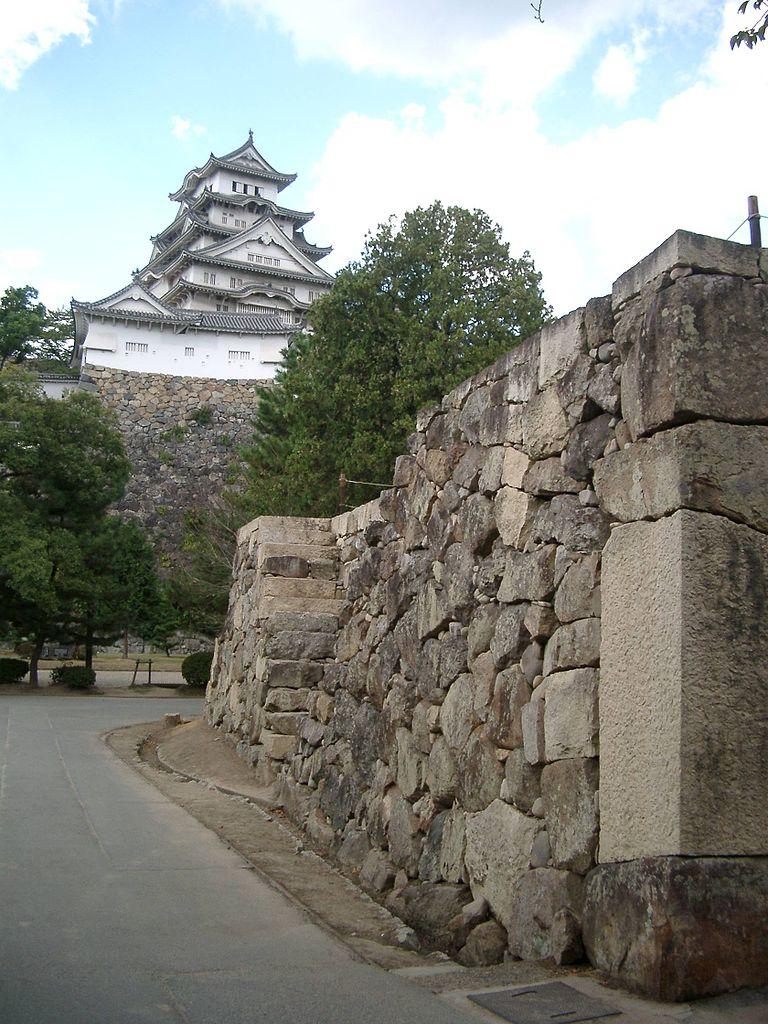 f:id:kouji-katayanagi:20190307151408j:plain