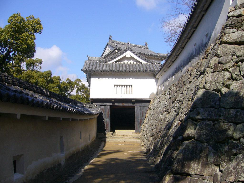 f:id:kouji-katayanagi:20190307151440j:plain