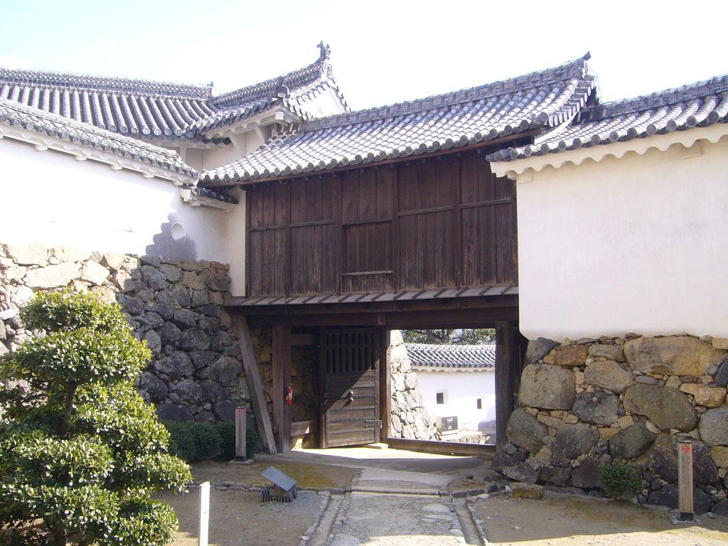 f:id:kouji-katayanagi:20190307151615j:plain