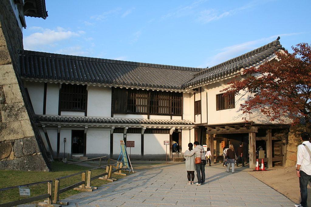 f:id:kouji-katayanagi:20190307151711j:plain