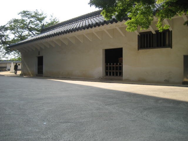 f:id:kouji-katayanagi:20190307152058j:plain