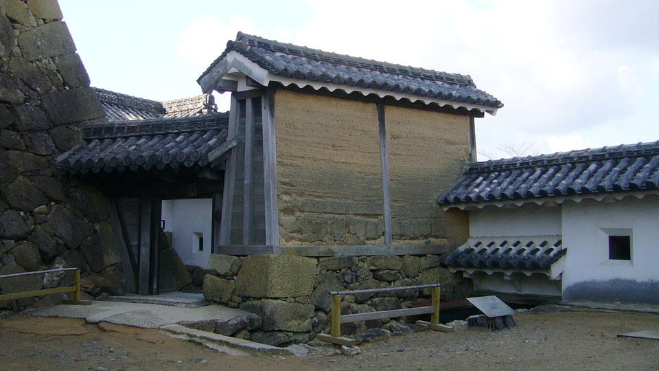 f:id:kouji-katayanagi:20190307152130j:plain