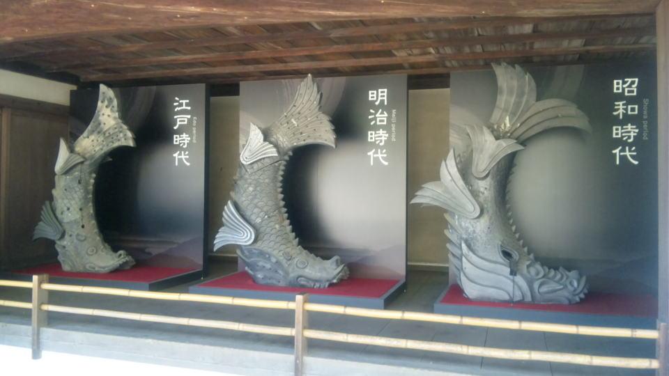 f:id:kouji-katayanagi:20190307152201j:plain