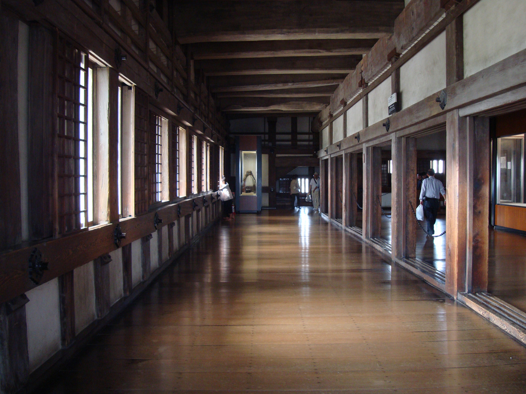 f:id:kouji-katayanagi:20190307152231j:plain