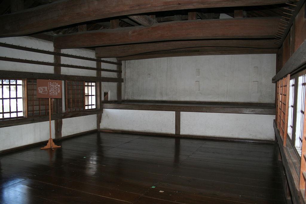 f:id:kouji-katayanagi:20190307152428j:plain