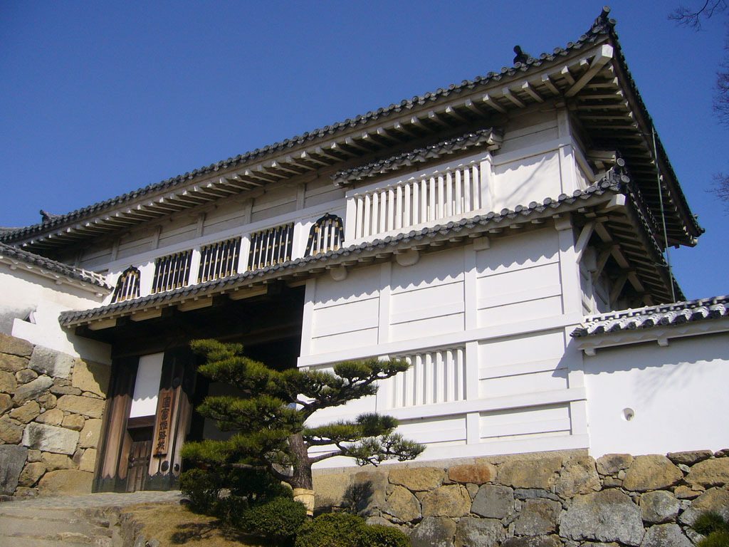 f:id:kouji-katayanagi:20190307153825j:plain