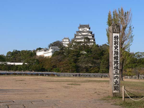 f:id:kouji-katayanagi:20190307153852j:plain