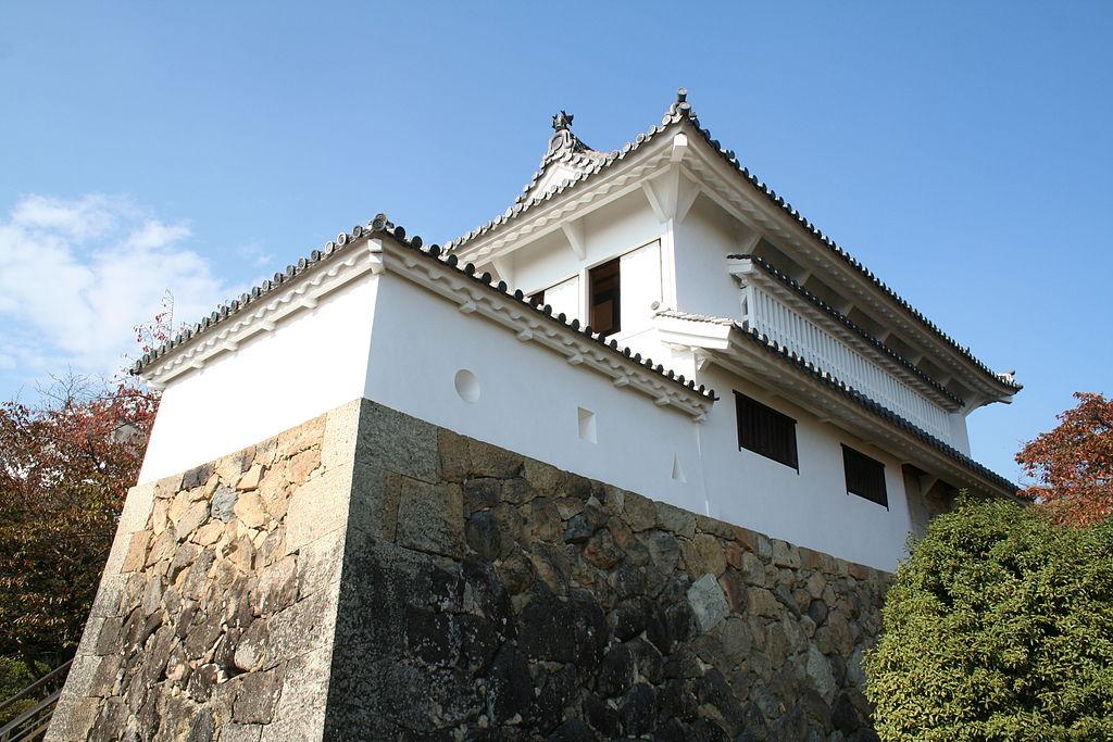 f:id:kouji-katayanagi:20190307154011j:plain