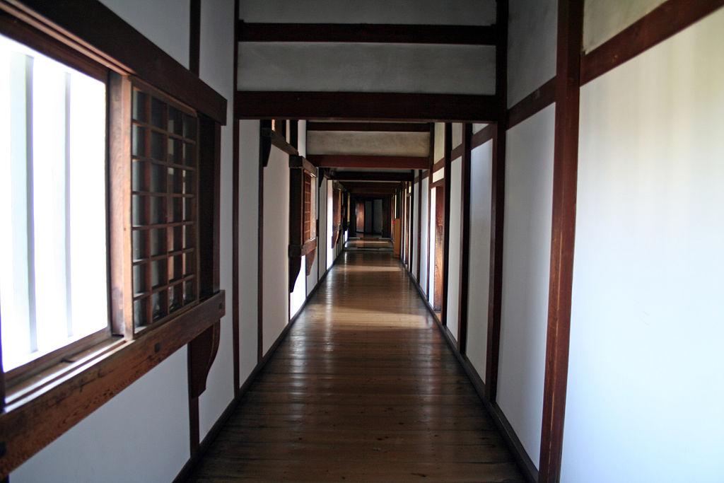f:id:kouji-katayanagi:20190307154106j:plain