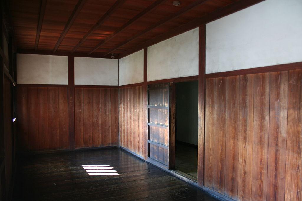 f:id:kouji-katayanagi:20190307154135j:plain