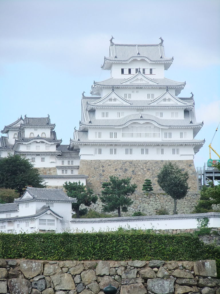 f:id:kouji-katayanagi:20190307154326j:plain