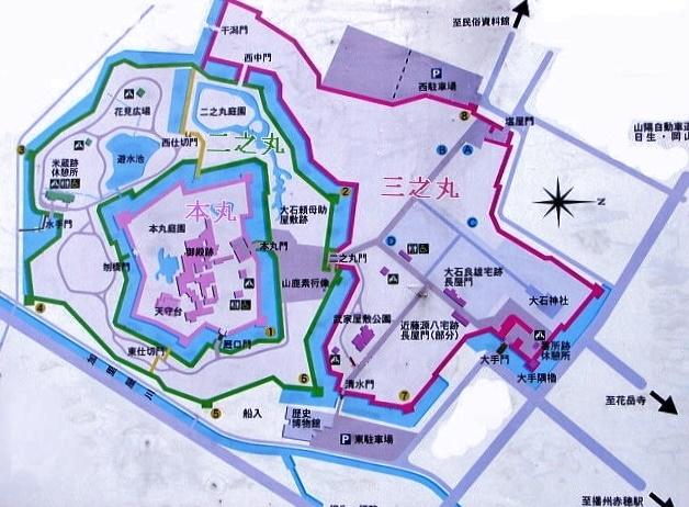 f:id:kouji-katayanagi:20190308222249j:plain