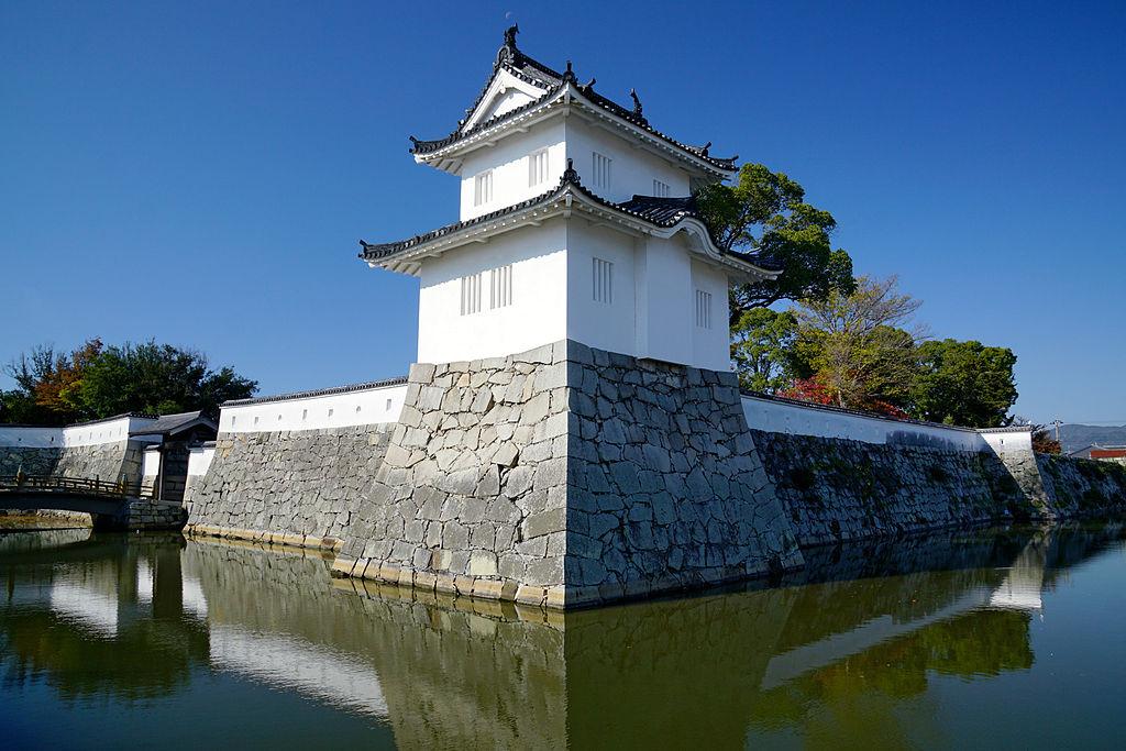 f:id:kouji-katayanagi:20190308222424j:plain