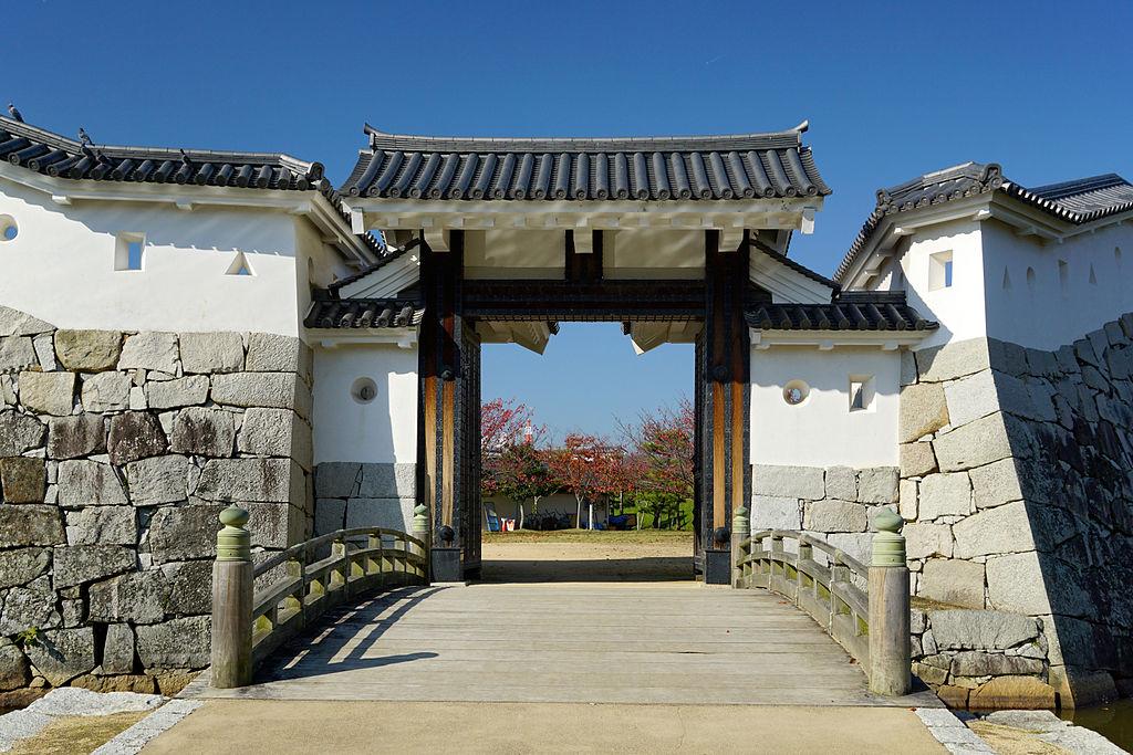 f:id:kouji-katayanagi:20190308222614j:plain