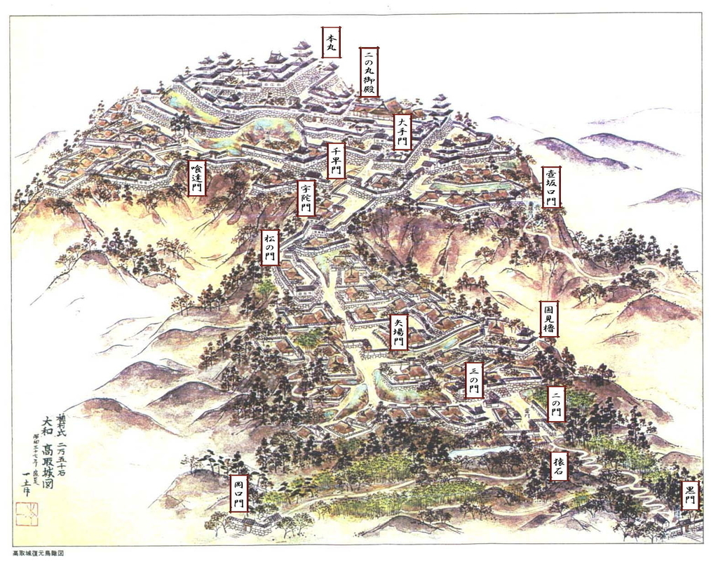 f:id:kouji-katayanagi:20190310225622j:plain