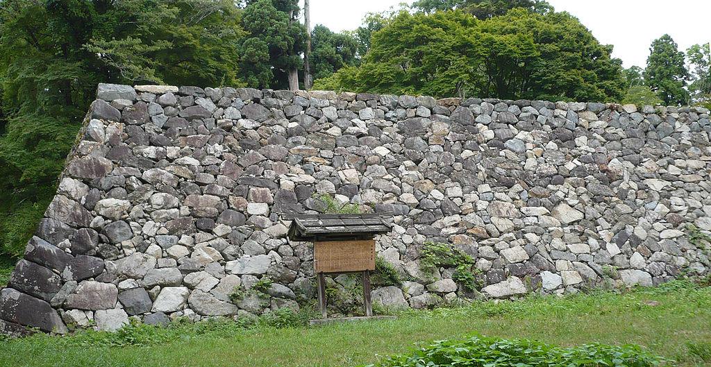 f:id:kouji-katayanagi:20190310232016j:plain