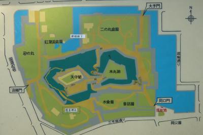f:id:kouji-katayanagi:20190312034844j:plain