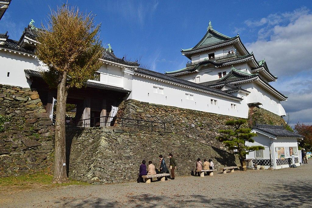 f:id:kouji-katayanagi:20190312035214j:plain