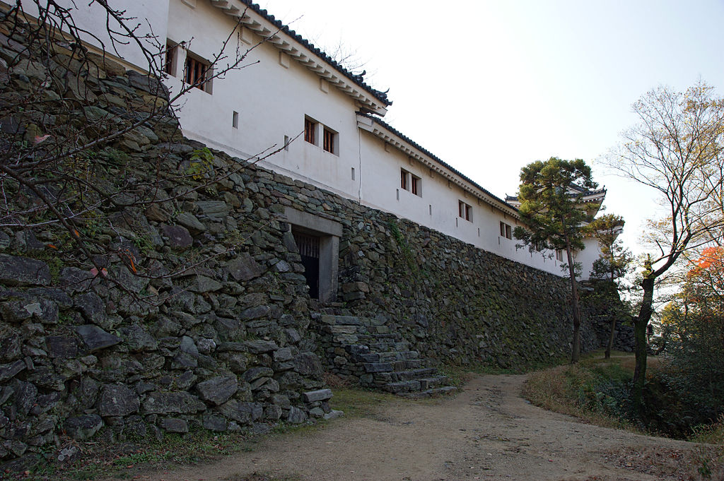 f:id:kouji-katayanagi:20190312035238j:plain