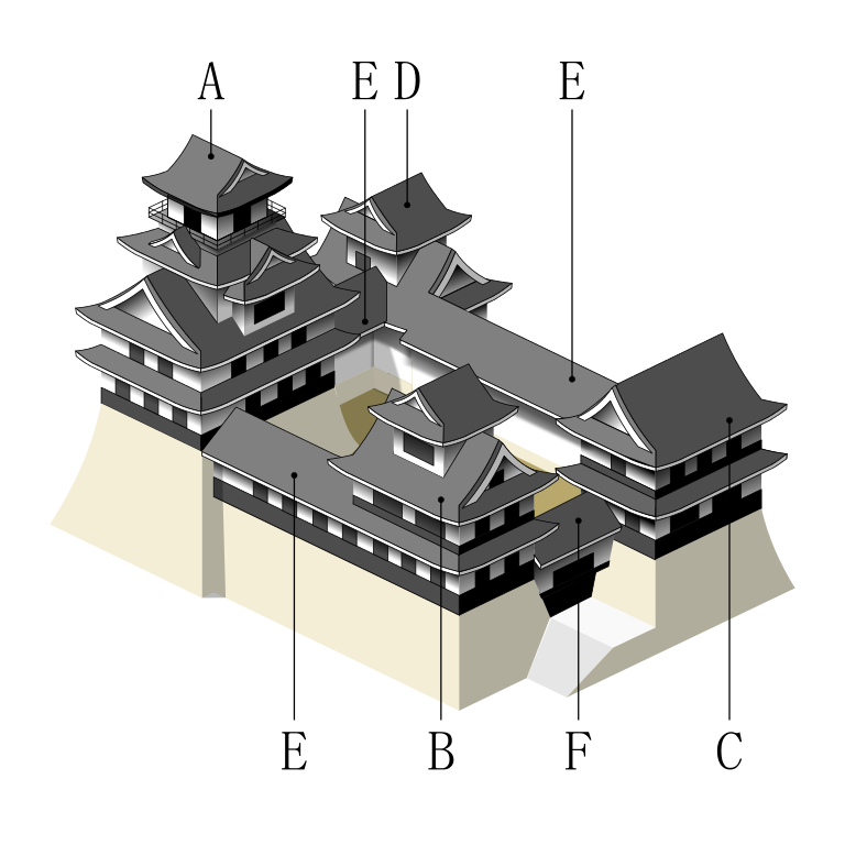 f:id:kouji-katayanagi:20190312035303p:plain