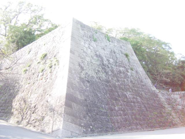 f:id:kouji-katayanagi:20190312035606j:plain
