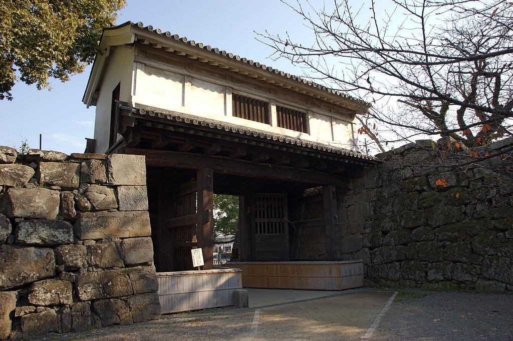 f:id:kouji-katayanagi:20190312035635j:plain
