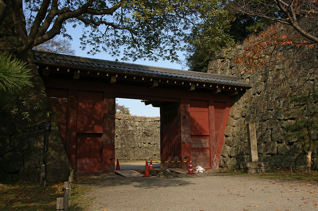f:id:kouji-katayanagi:20190312035724j:plain