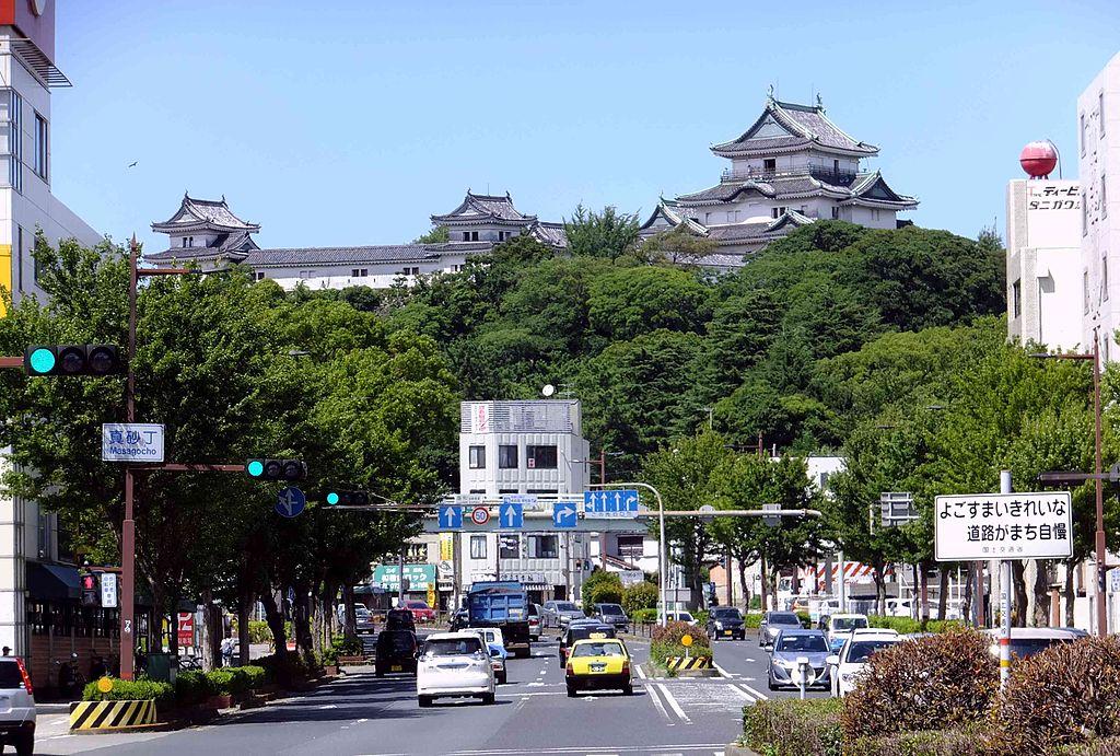 f:id:kouji-katayanagi:20190312040006j:plain