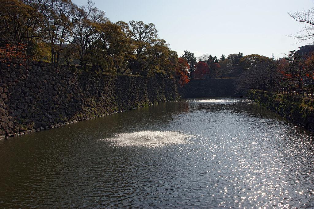 f:id:kouji-katayanagi:20190312040112j:plain