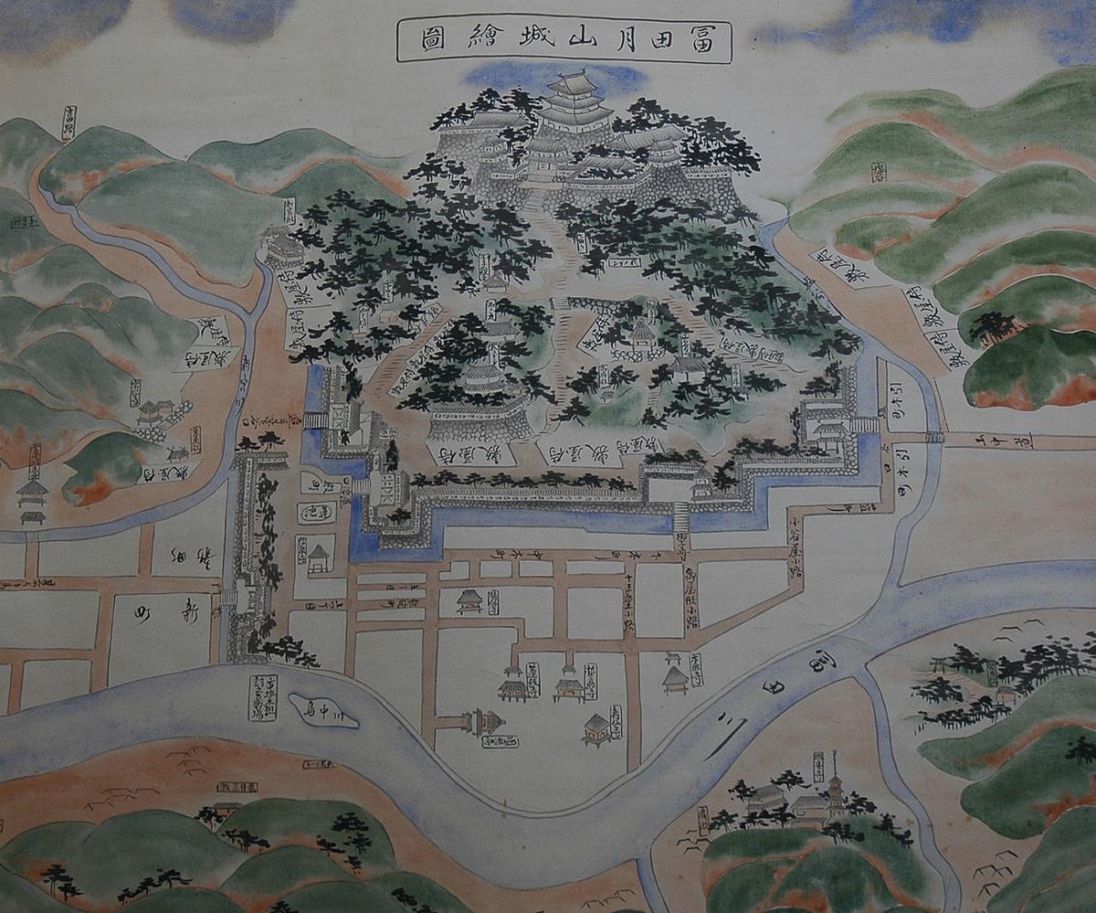 f:id:kouji-katayanagi:20190319211152j:plain